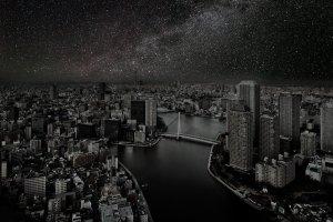 Look-stars-slide-00N4-jumbo