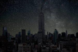 Look-stars-slide-JXRO-jumbo
