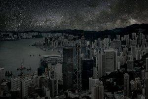 Look-stars-slide-NSGF-jumbo