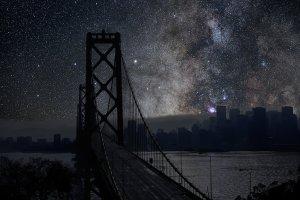 Look-stars-slide-SEB2-jumbo