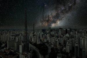 Look-stars-slide-W2QB-jumbo