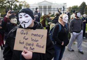 US-POLITICS-PROTEST-ANONYMOUS