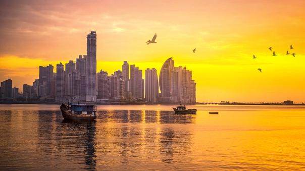 Forbes-Panama-CityView-PanamaTourismAuthorityCopaAirlines