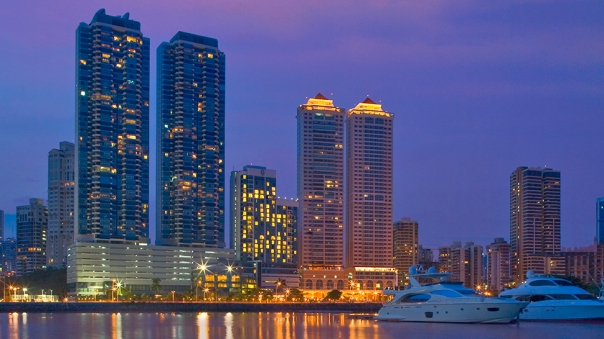 Forbes-Panama-InterContinentalMiramarPanamaNightimeExterior-InterContinentalHotelsResorts.jpg