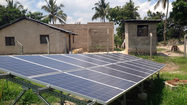 tz-using-solar-energy-to-power-water-supply-in-tanzania-780x439