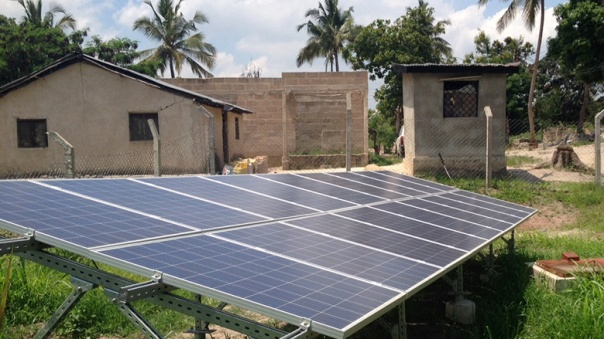 tz-using-solar-energy-to-power-water-supply-in-tanzania-780x439