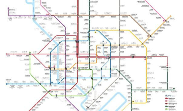 map-bangkok_1_0.jpg