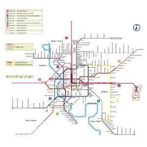 map-eng.1