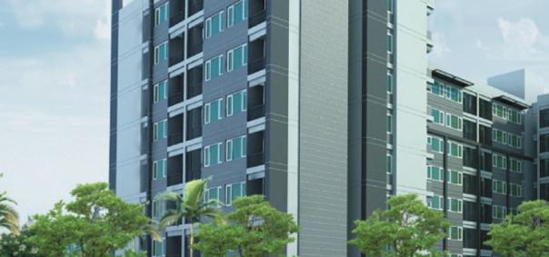 sammakorn_s9condominium.jpg