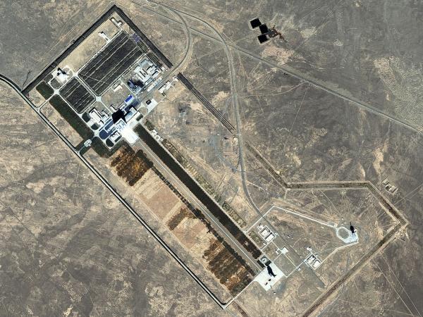 chinas-jiuquan-space-launch-center.jpg