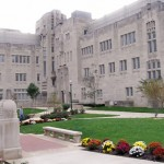 indiana-univeristy-bloomington4-150x150