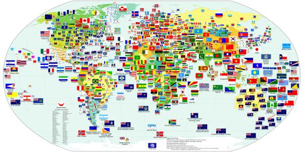 World.Flags.png